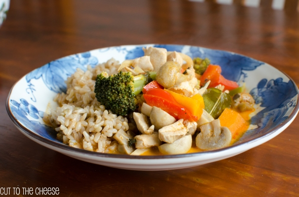 Marions_kitchen_thai_red_curry-18